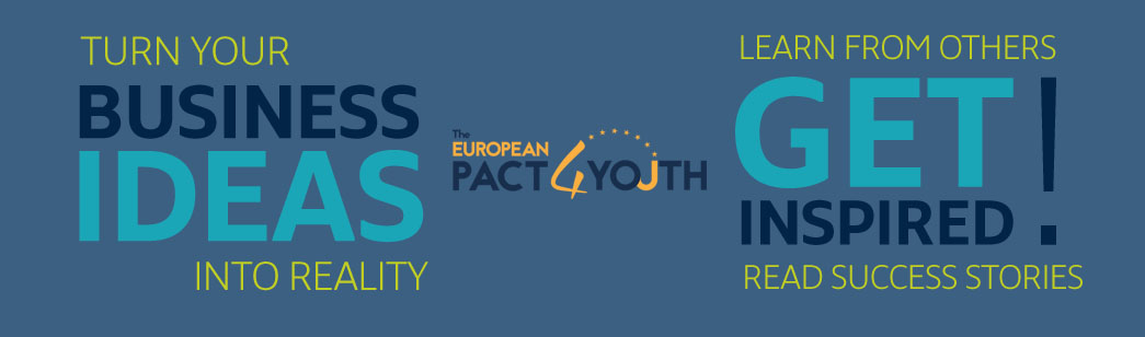youth-business-europe